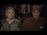 Фарго / Промо: 2 сезон. 9 серия / Fargo / Promo.