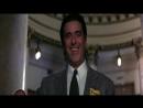 Отрывок из фильма Адвокат дьявола / Аль Пачино: Определенно, тщеславие - мой самый любимый из грехов