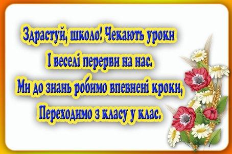 http://cs627417.vk.me/v627417548/87d2/nN-BqM3mULc.jpg