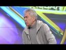 Член жюри проекта «Новая Звезда» Юрий Николаев рассказал, чего зрителям ждать от нового выпуска