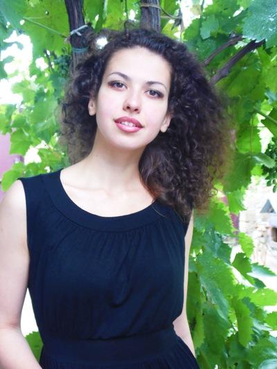 Татьяна Желязо-Пискунова