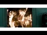 MovieVine   Человек из стали