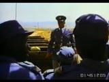 Редкий фильм на Русском. БОФА.1993. Борьба с расизмом белых в ЮАР