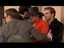 Palante con Cristina - Eugenio Siller y Litzy Amor sin final - Telemundo