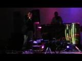 LIVE видео с концерта Гио Пика г. Челябинск (03.10.15)
