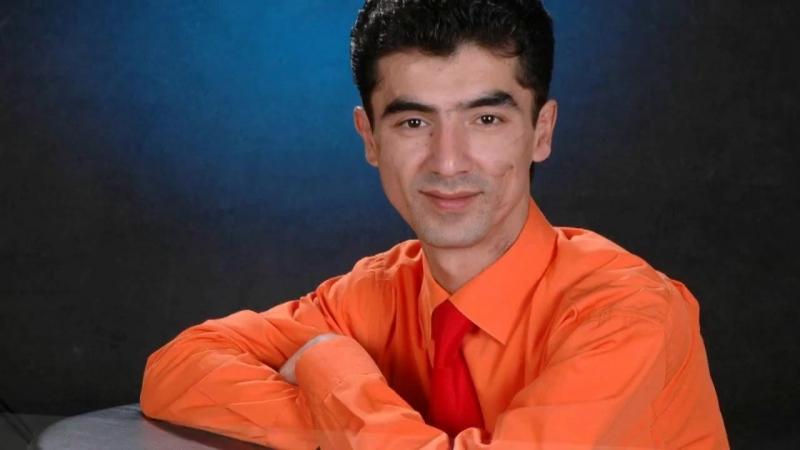 Abdulla Qurbonov - Aldab nima qilarsan | Абдулла Курбонов - Алдаб нима киларсан (music version)