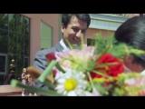 Шатрандж (узбекский фильм на русском языке)