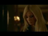 Дом Версаче  House of Versace  2013  ПМ  HDRip