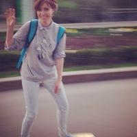 ВКонтакте Екатерина Сычкова фотографии