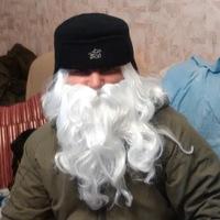 Сергей Рундаев