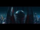 """Трейлер №2 фильма """"Мафия׃ игра на выживание"""" C 1 января во всех кинотеатрах. В 2D и 3D"""
