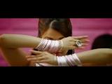 Индийский танец Айшварии Рай / Переиграть судьбу (Action Replay) 2010