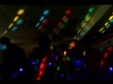 11.03.2016 Свадьба в столовой на Ленина 148 (танцули под Глюкозу