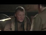 Ладога! (2014) дорога жизни(xxy) 01 - 04 серии HD(720p) -- Военный фильм 2014
