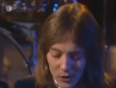 SMOKIE_-_Living_Next_Door_To_Alice_HQ_1977_-_YouTube