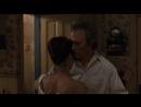 Мосты округа Мэдисон (1995) супер фильм___________________________________________________________________ Лицо со шрамом 1983