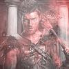 Неизвестное восстание Спартака