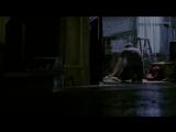 Бугимен / Boogeyman (2005) BDRip 720p [vk.com/Feokino]