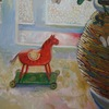 Деревянные игрушки 🌿ДИВНЫЙ ЛЕС🌿|Казань