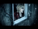 the GazettE - Distress and Coma