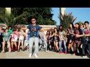 Angel Moisey ft. Krisko - Koi Den Stanahme (Official Video) HD