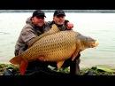 Карп на 47кг Самая Большая в мире пойманная Рыба