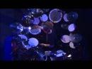 Angelo Quintanilha - Rush - Snakes e Arrows 2008
