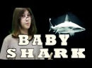 Baby Shark Song - Sing and Dance Song - Animal Songs Camp Songs for Kids by The Learning Station