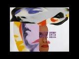 Danny Keith - Lean On Me (Italo Maxi Mix) 1990