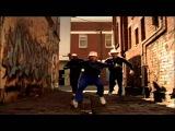 Groove Terminator - You Can't See - Ft - Kool Keith - HQ - wxga - 16:9