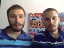 Станислав и Глеб Хрянины — 5 Критических Ошибок в Развитии 23.04.2015