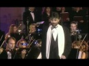 A Night in Tuscany / Andrea Bocelli
