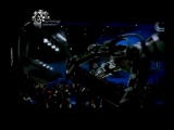 Synthetische Lebensform - Corps Of Aerial Plat EBM