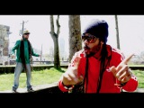 Jah Sun &amp Lion D - Resistance Official Video 2015