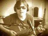 В нашу гавань (Дворовые песни под гитару 50-е 60-е годы)