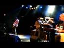 Chris Thompson - Runner Live Bosuil 2011