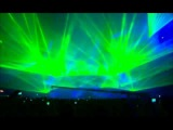 Abstract Vision &amp Elite Electronic - Rise Again (Original Mix) Music Video