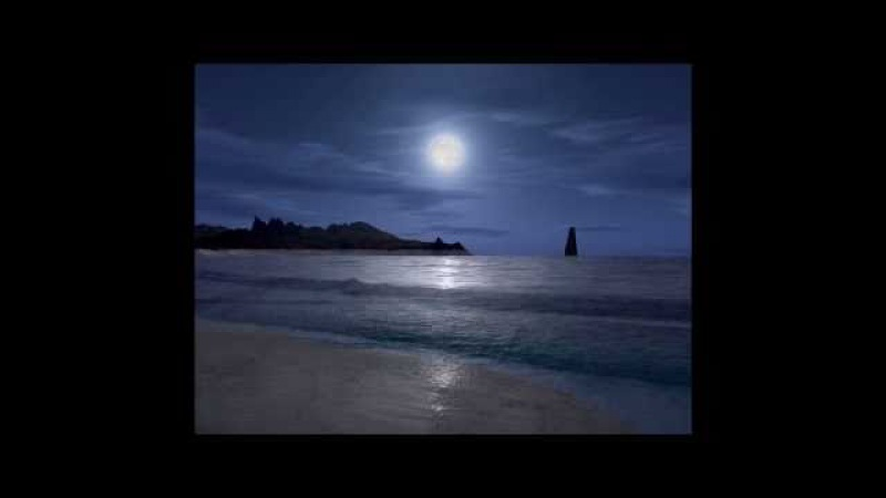 Notte di Note Note di Notte / Claudio Baglioni - La Vita è adesso