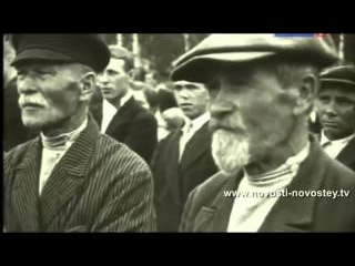 22 июня 1941 О чем не пишут учебники.