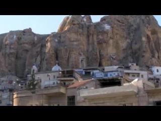 ИГИЛ угрожает полностью уничтожить христианство на Ближнем Востоке