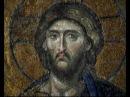 История христианства и православия 1 из 3