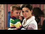 Родная кровиночка фильм HD мелодрама russkoe kino  melodrama  russian