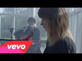 Walking On Cars - Always Be With You (Dingle Session)