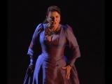 Giuseppe Verdi - Nabucco  Джузеппе Верди - Набукко (Wiener Staatsoper, 2015)