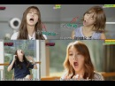 [ENGSUB] Girl's Day Secret Talk - What You Don't Know (And They Want To Keep Hidden) From The Show