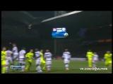 Лион - Гент 1:2. Обзор матча. Лига Чемпионов 2015/16. Групповой этап. 5 тур.