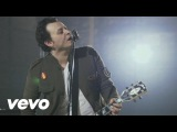 Manic Street Preachers - Your Love Alone Is Not Enough ft. Nina Persson