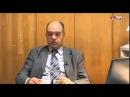 Коментарий сотрудника ФСКН о закиси азота