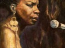Nina Simone - You Don't Know What Love Is