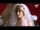 Шерлок - сериал пародия, серия 6 - Убийственная свадьба 2015